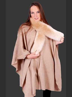 Image result for Soft Warm Alpaca Fur Scarves