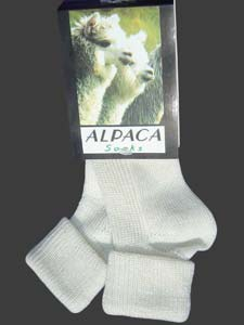 Image result for Luxuries Baby Alpaca Socks