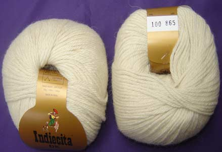 Images result for Fine Ball Baby Alpaca Yarns