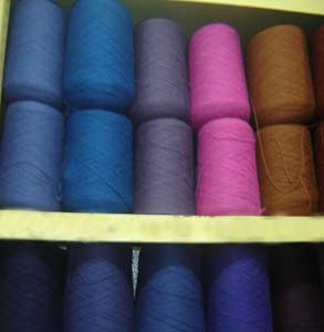 Image result for Baby Luxury Alpaca Cones Yarns