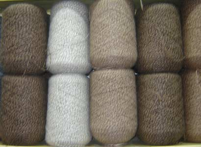 Images result for Fashion Boucle Baby Alpaca Cone Yarn