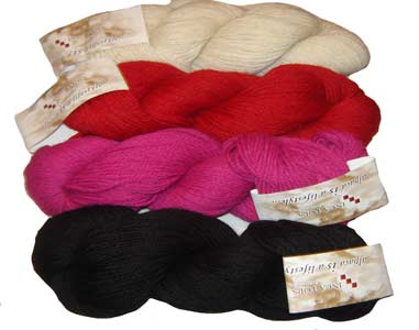 Images result for Baby Alpaca Skeins Yarn