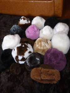 Images result for  Baby Alpaca Fur Hats 90% OFF