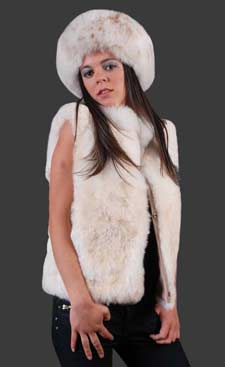 Image result for Luxury Fashion Baby Alpaca Vest